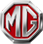 Used MG for sale in Nutley